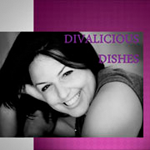 divalicious dishes