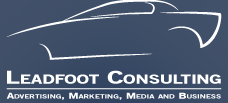 leadfoot consulting 2