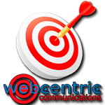 webcentric-communications